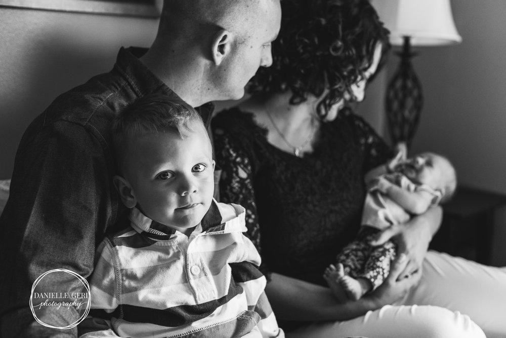 newborn-annandale-photos-5.jpg