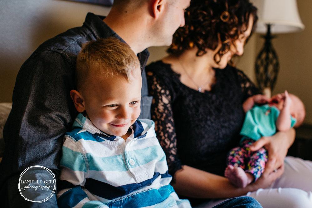 newborn-annandale-photos-4.jpg