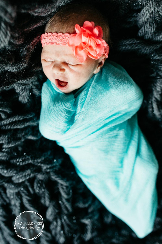 newborn-annandale-photos-8.jpg