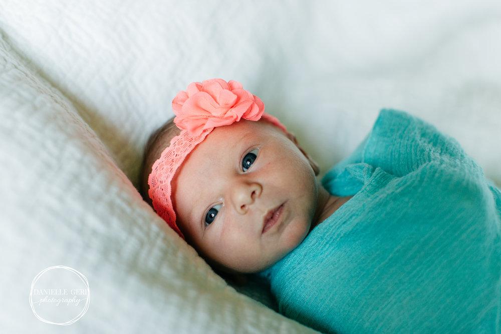 newborn-annandale-photos-10.jpg