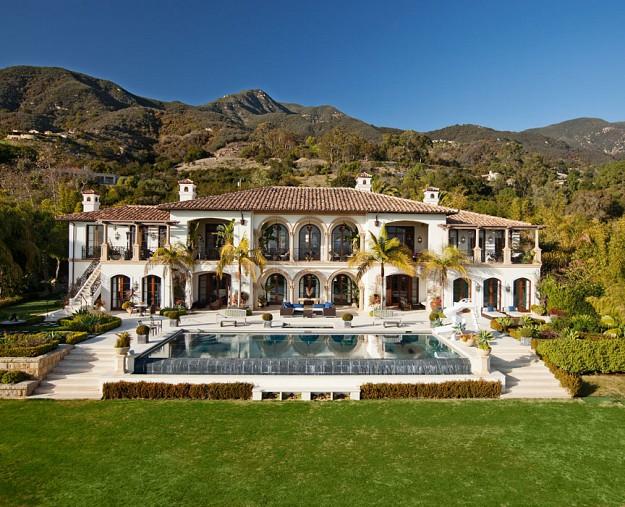 Timeless Elegance - $16,900,000