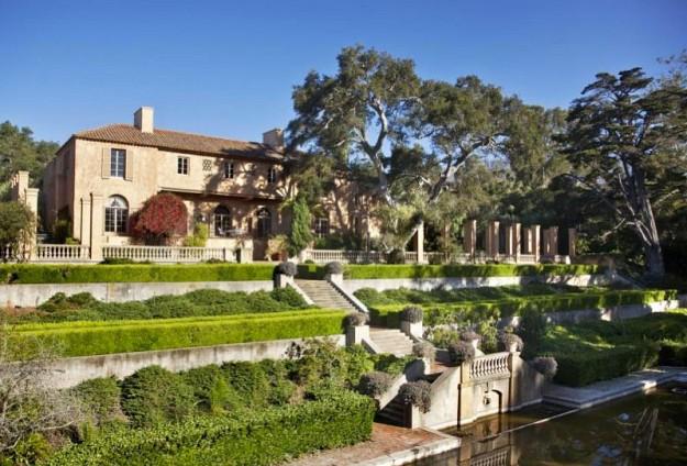 Historic Val Verde - $14,800,000