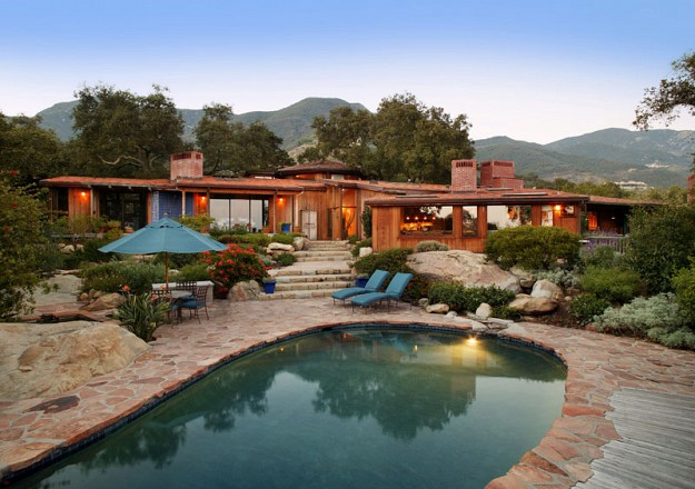 Rural Elegance - $8,995,000