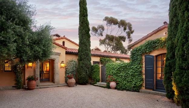Prestigious Picacho Lane - $6,950,000
