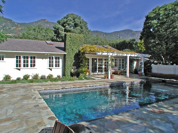 Charm and Tranquility - $2,995,000