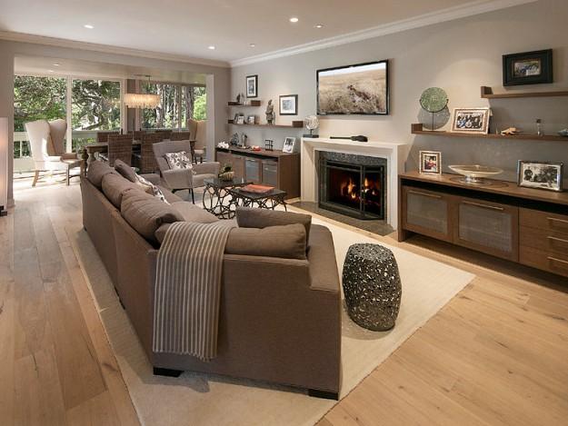 Luxurious Montecito Shores - $1,485,000