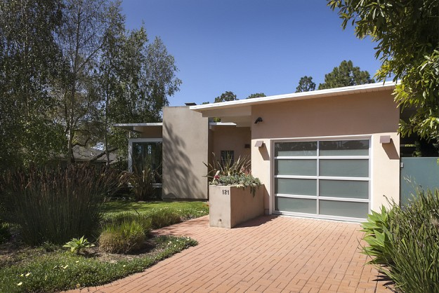 Montecito Contemporary Charmer - $1,299,999