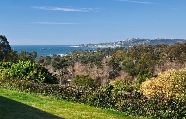 2-Acre Estate Site - $1,595,000