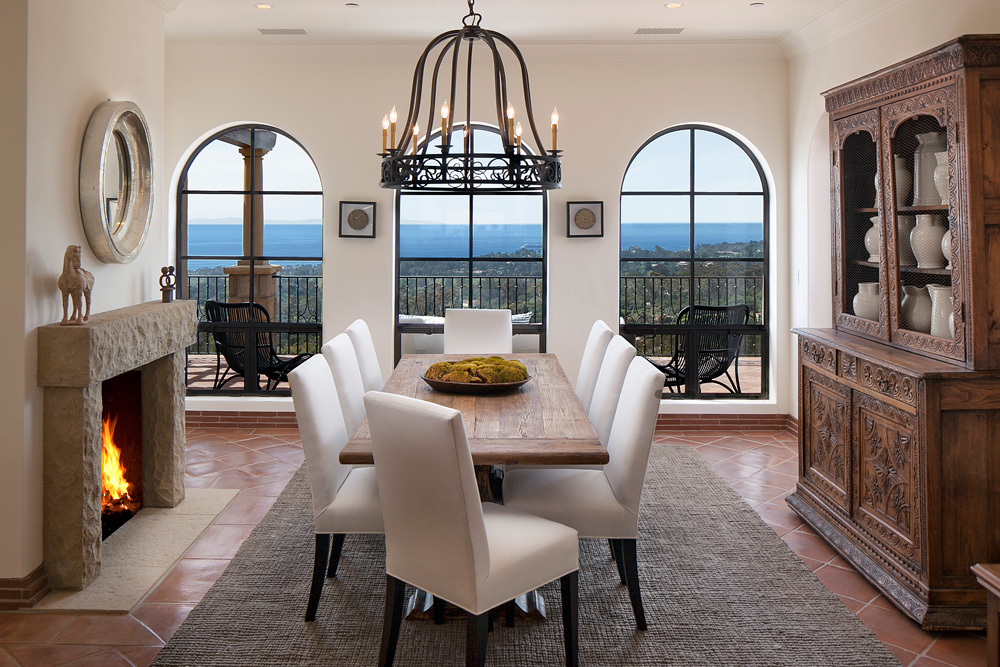 Royal-Oaks-Montecito-Real-Estate-Properties.jpg