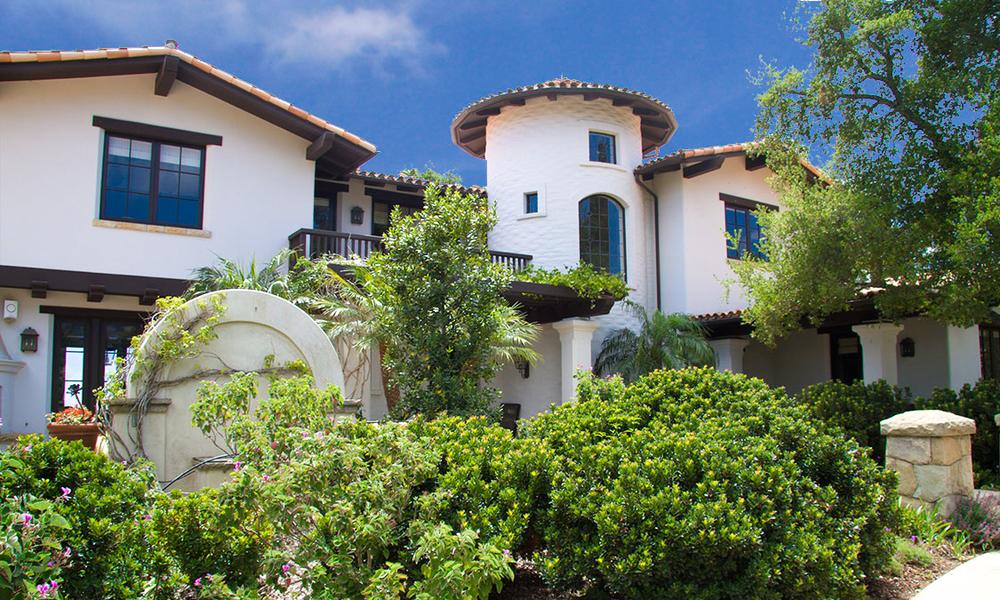 Chic Ocean View Ennisbrook - $7,000,000