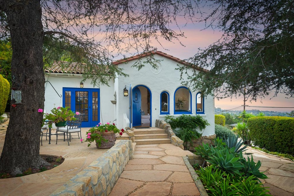 Lovely Riviera Retreat - $1,399,000