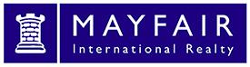 MIR logo high resSmall.jpg