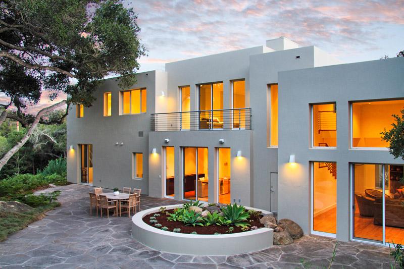 Inspiring Architecture - $4,195,000