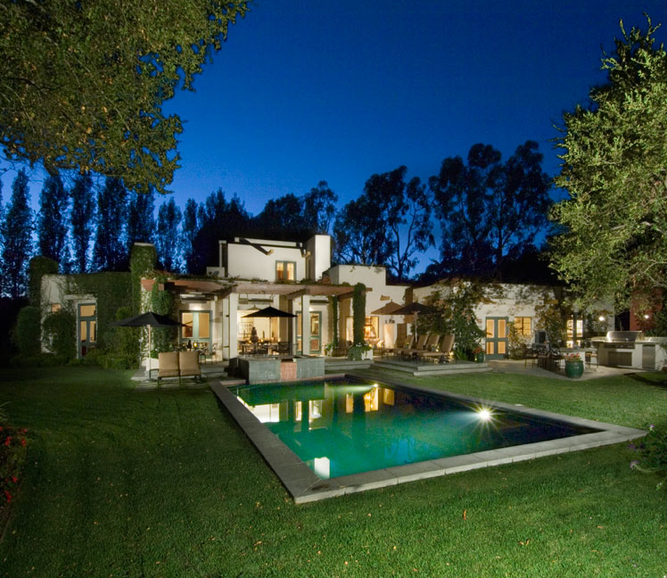 Pocket Listing Montecito, CA
