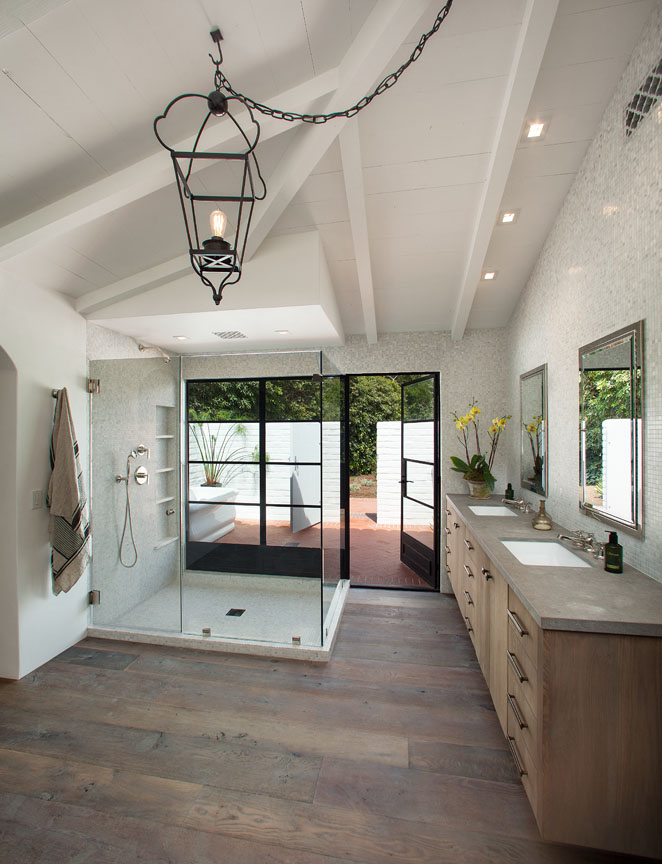 770ViaManana_MasterBath