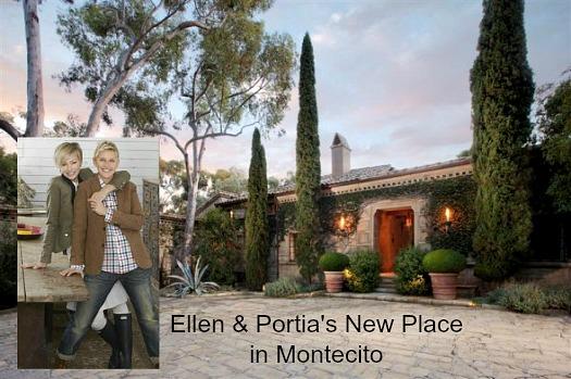 Ellen-DeGeneres-Buys-Saladino-Villa-Montecito.jpg