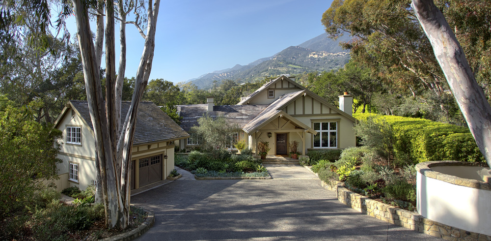 Country Living Park Lane - $5,995,000