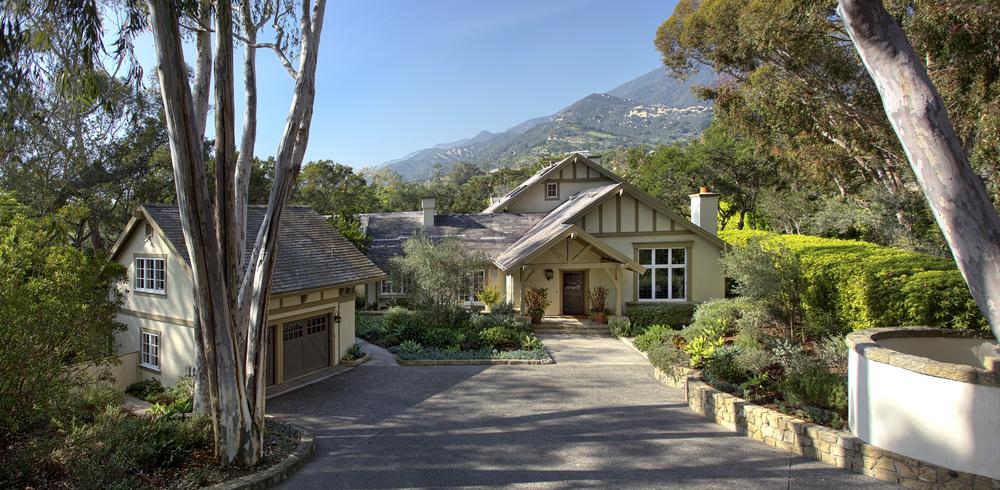 Country Living Park Lane - $5,995,000