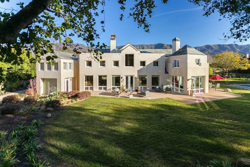 Artful Design - $3,395,000