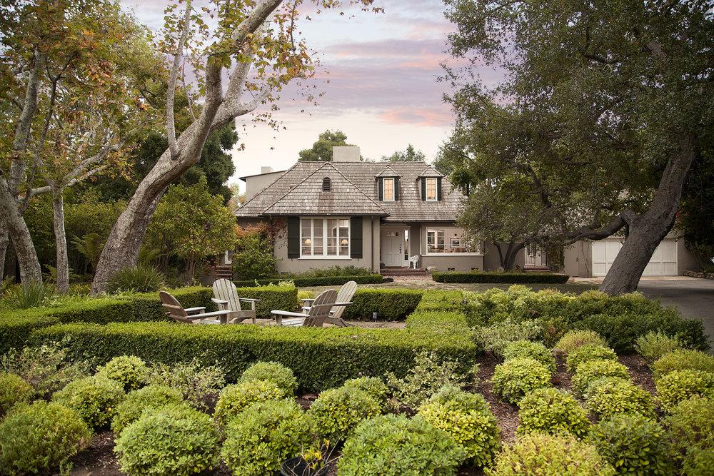 Storybook Cottage - $2,995,000