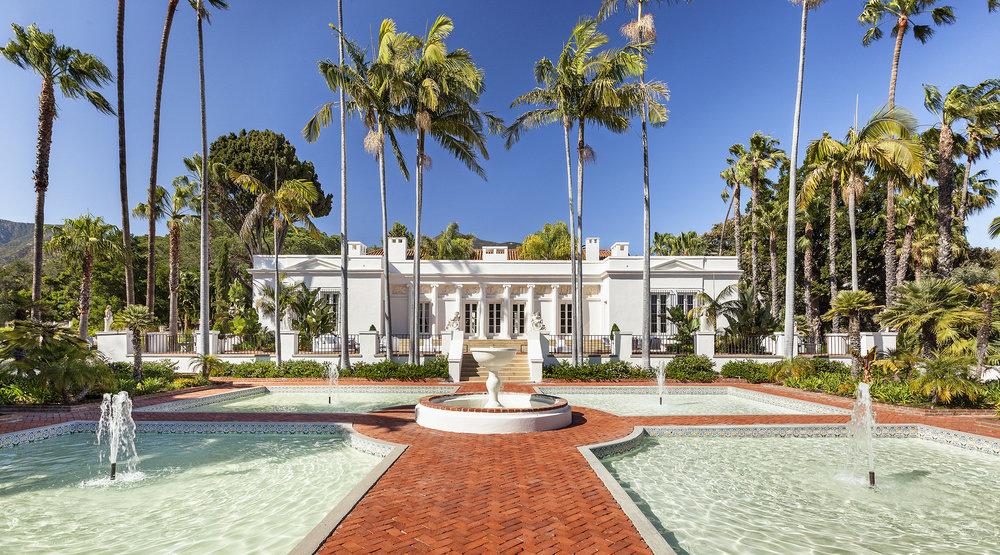 El Fureidis - $14,900,000