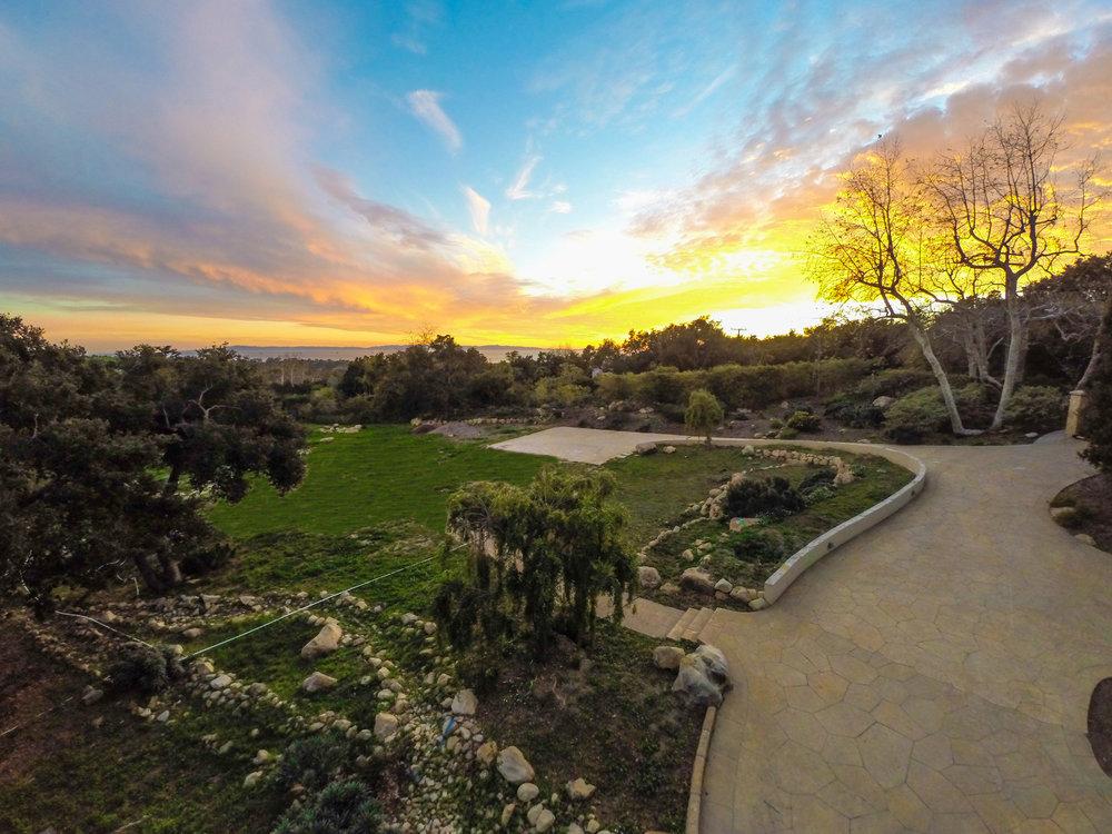 Lilac Drive - $4,490,000