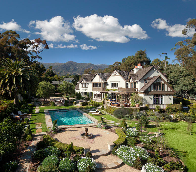 Middle Rd Estate - $7,950,000