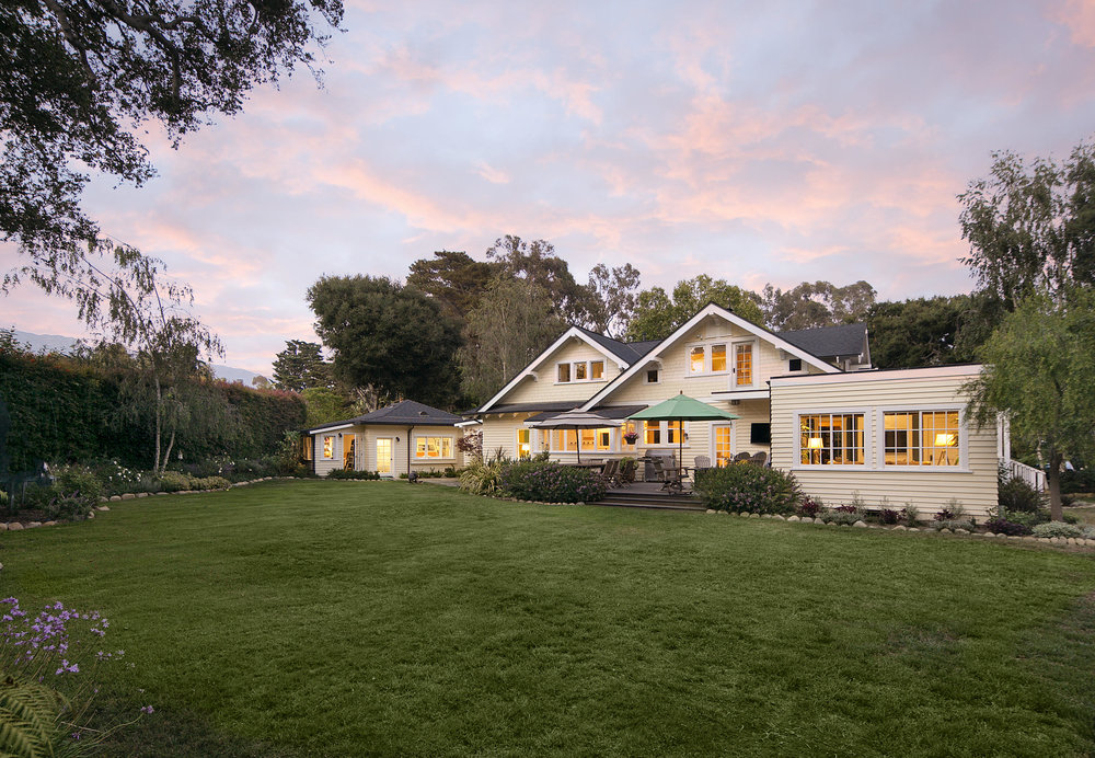 SINCERE VICTORIAN HOME - $2,995,000
