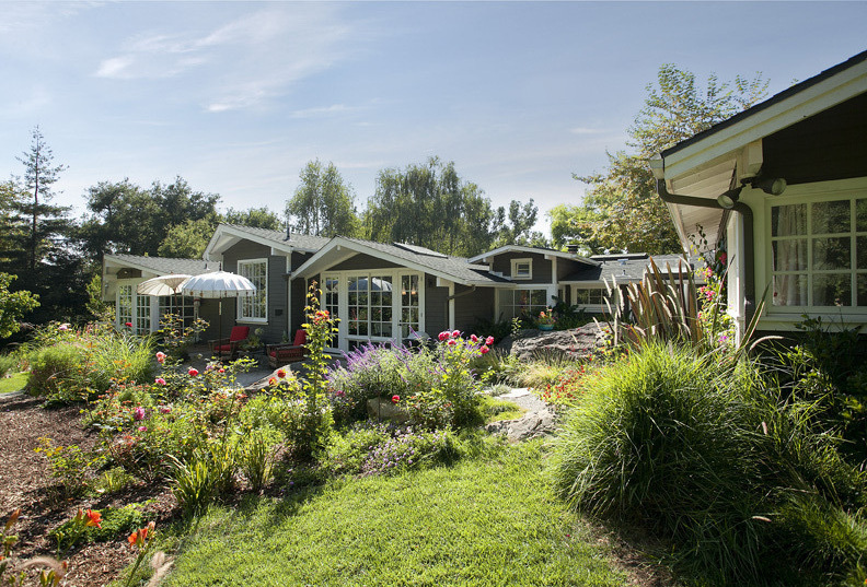 TRANQUIL MONTECITO RETREAT - $2,995,000