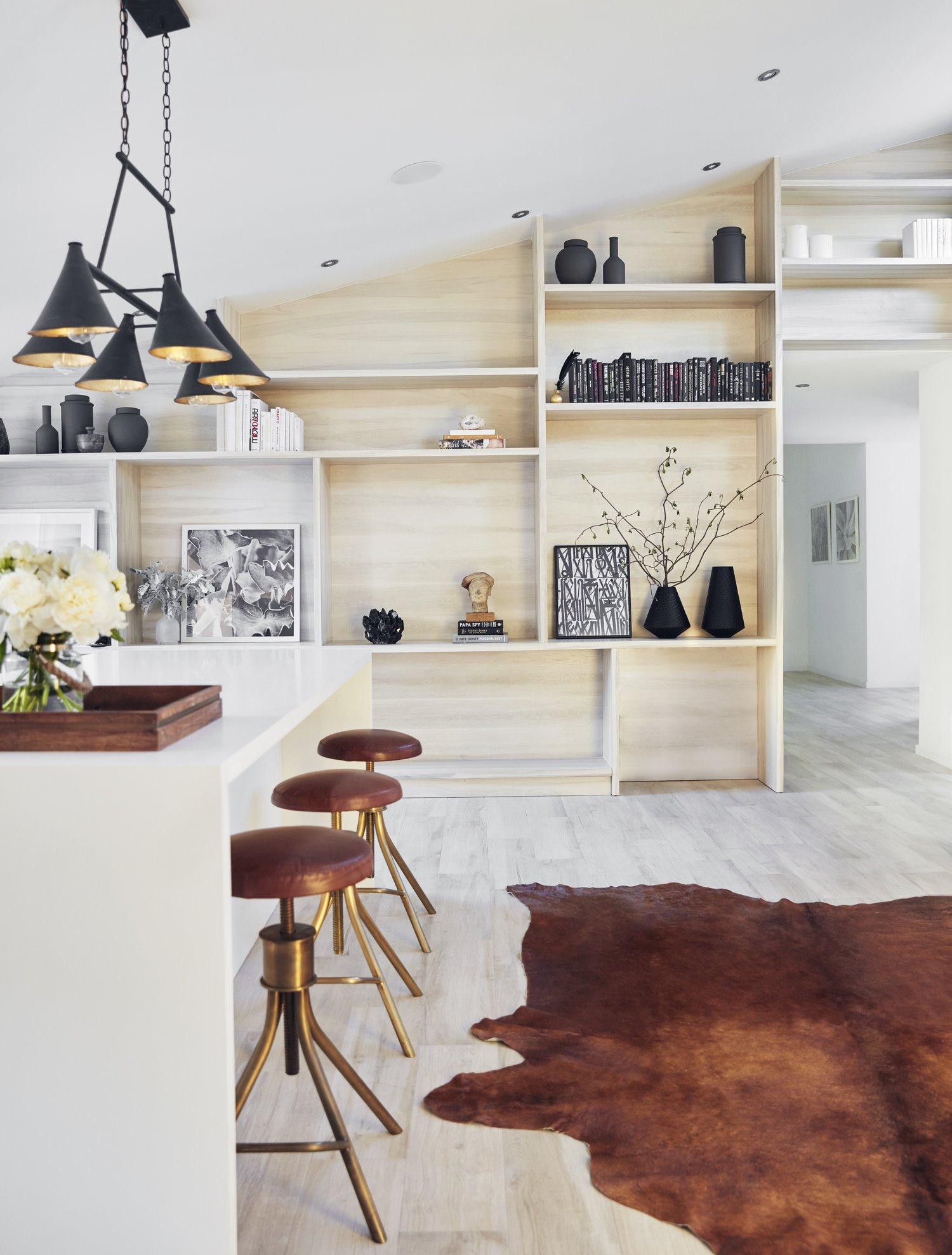 2016 Home Design Trends — Riskin Partners - The #1 Team in Montecito ...