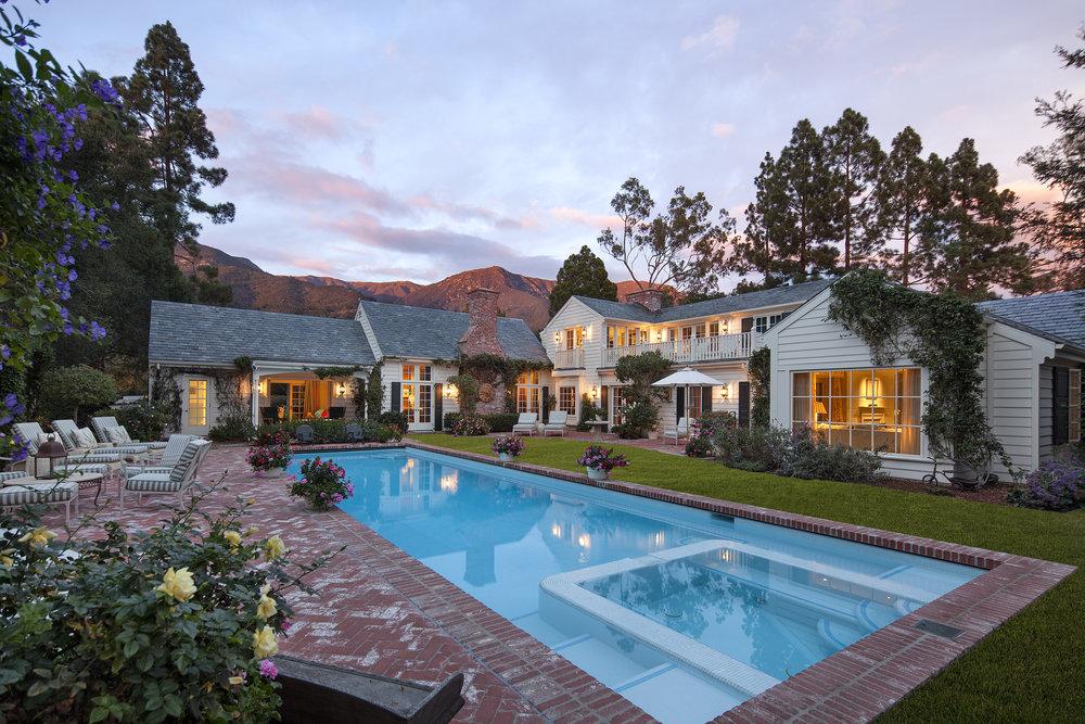 Brookside - $9,900,000