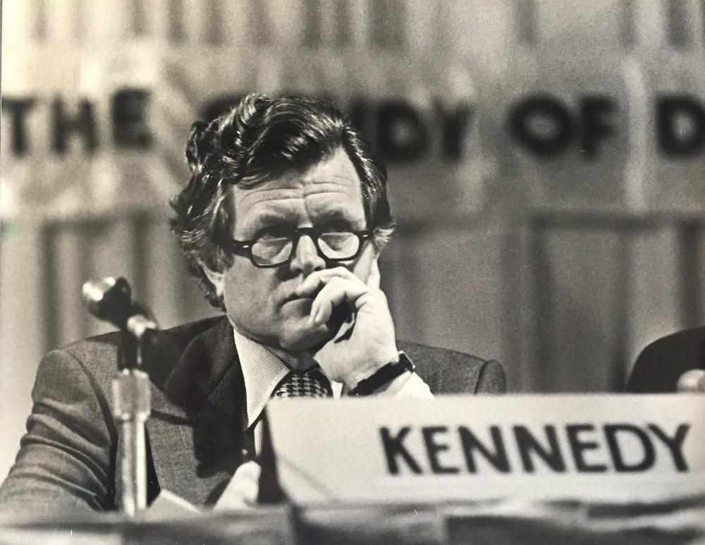 Ted Kennedy.jpg