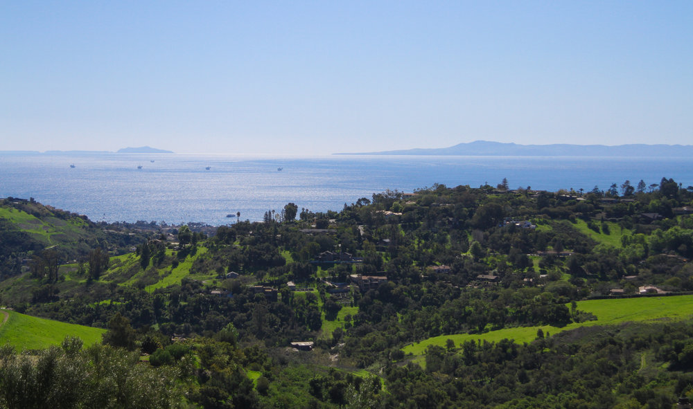 2222 Gibraltar Road Santa Barbara montecito california land for sale estate site for sale home of the say best value homes in santa barbara riskin partners best agent in santa barbara rebecca riskin
