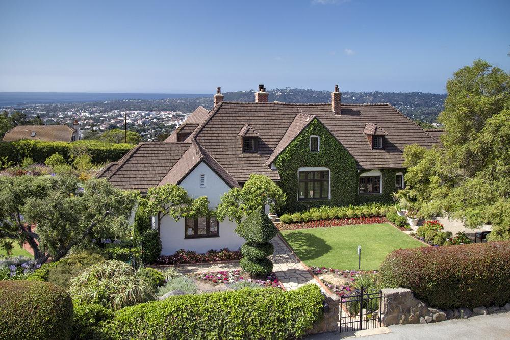 Riviera Estate - $3,495,000