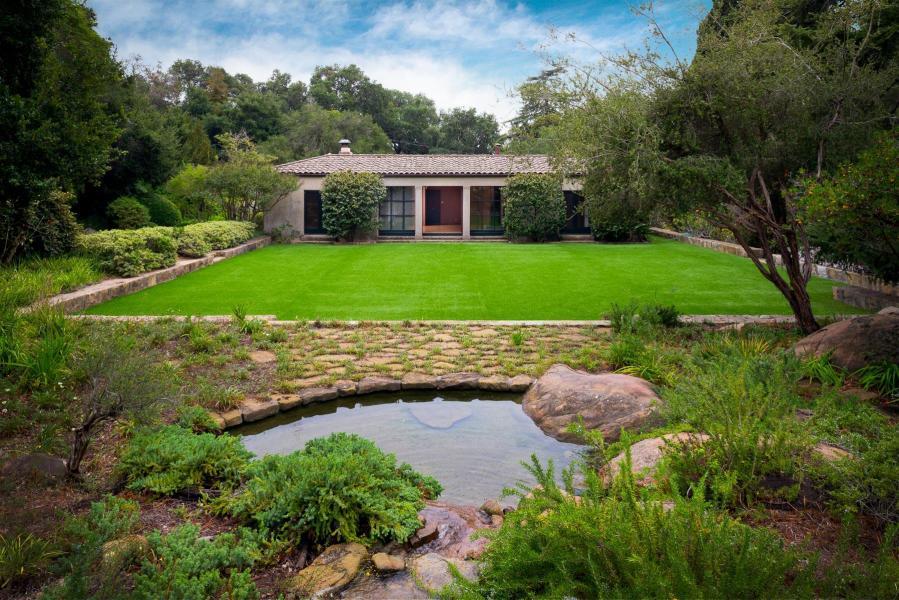 Lockwood de Forest Estate - $2,995,000