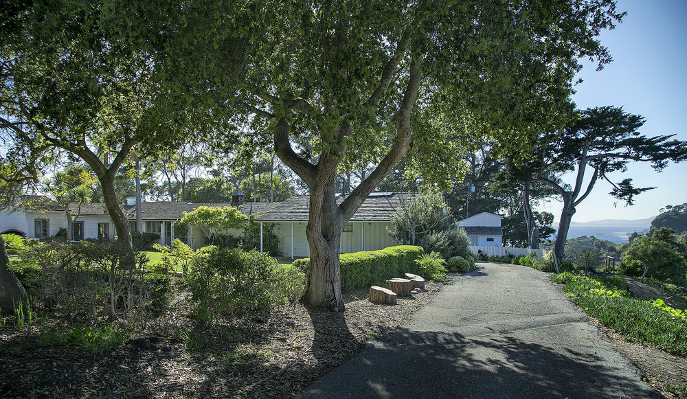 Bates Ranch house estate for sale house for sale
