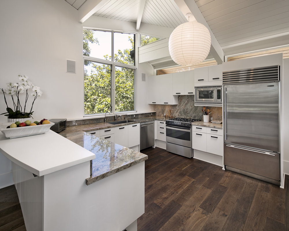 1159 Hill Road Montecito House for Sale Butterfly beach