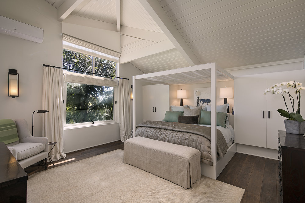 1159 Hill Road Montecito 93108 Butterfly beach house for sale