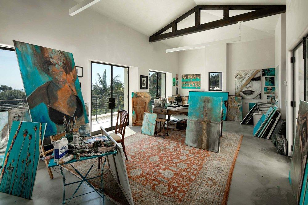 4160LaLadera_art studio.jpg