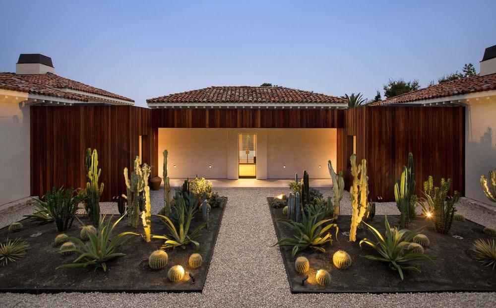 4160LaLadera_cactus garden.jpg