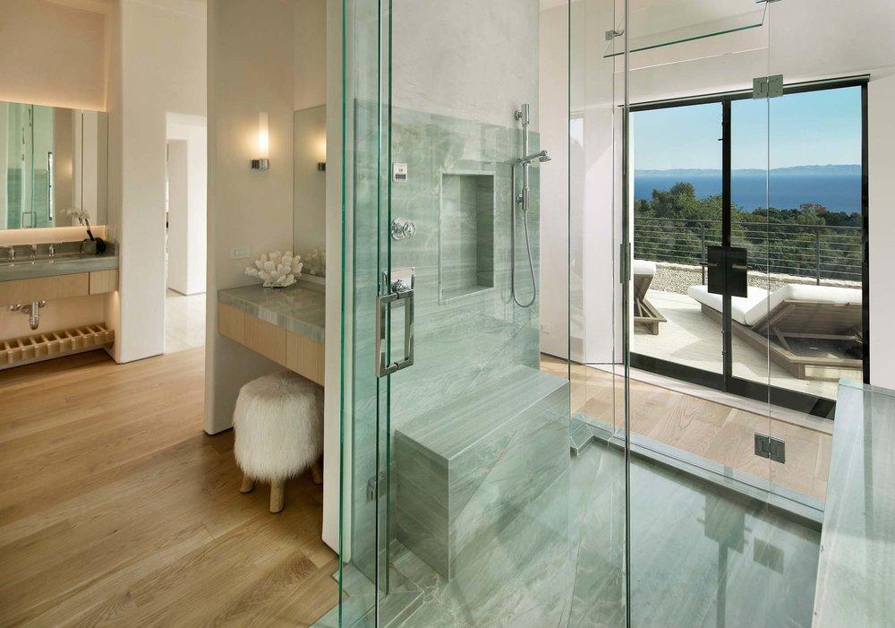 4160LaLadera_master bath.jpg