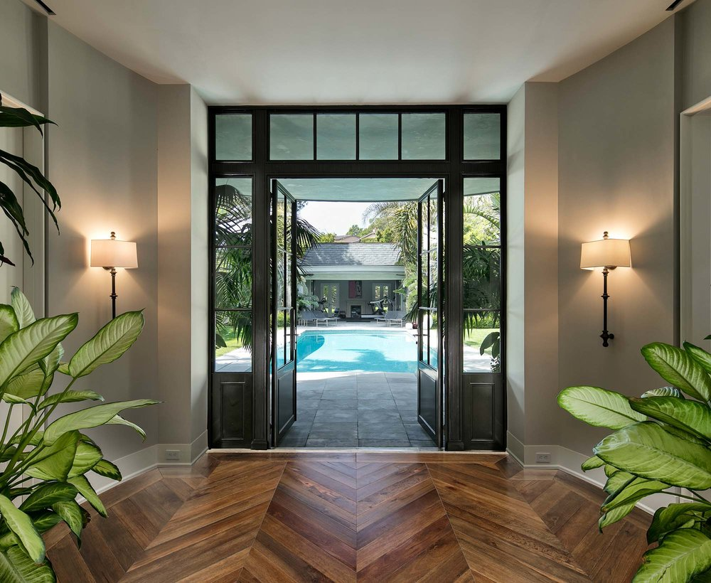 Door to Pool from Main House.jpg
