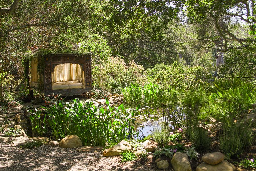 771 Garden Lane Montecito