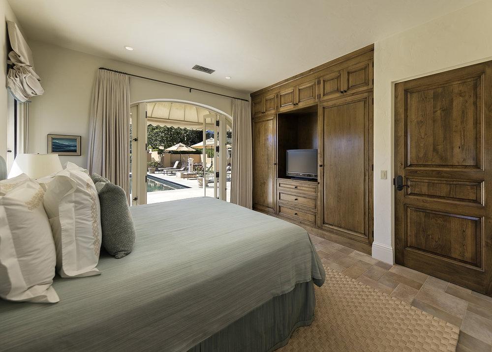 860 Picacho Lane Montecito CA 93108
