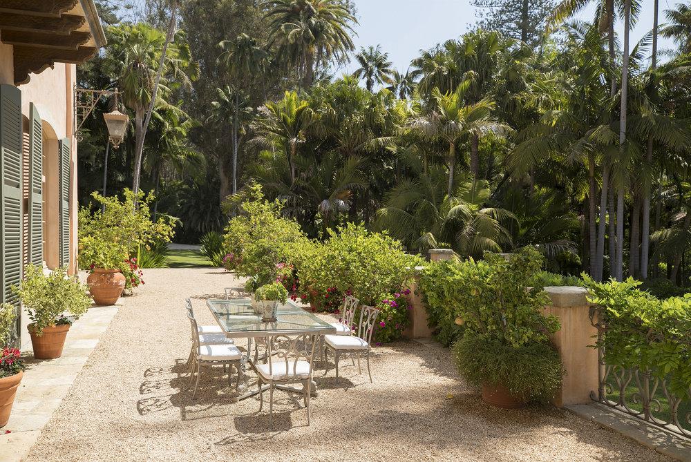 888 Cold Springs Road Montecito Luxury real estate montecito santa barbara house for sale
