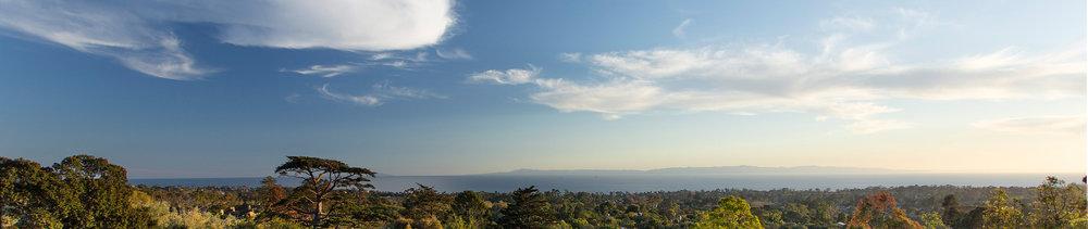 View2-1590.jpg