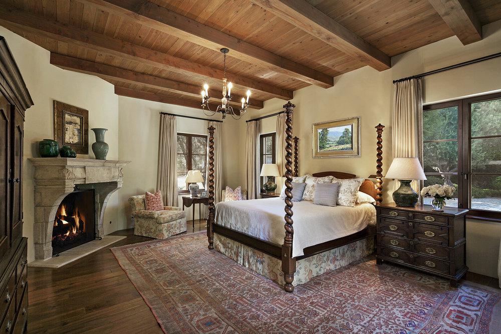 1590 E. Mountain Guest Suite