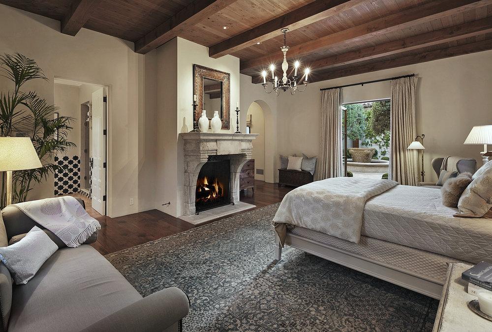 1590 E. Mountain Guest Suite 2