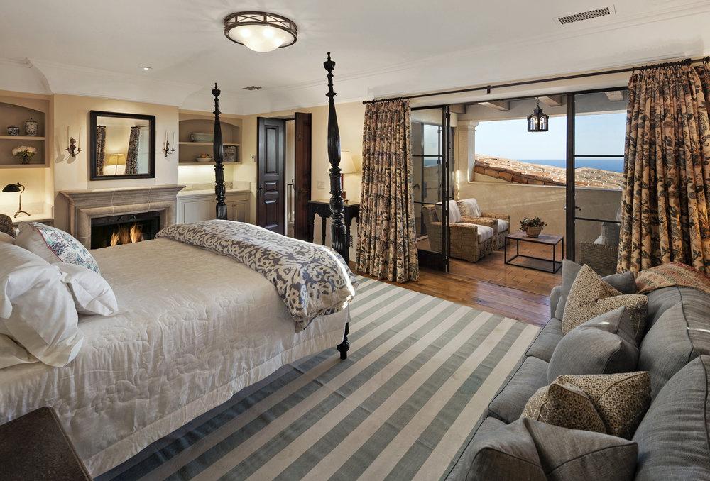 1590 E. Mountain Guest Suite 3