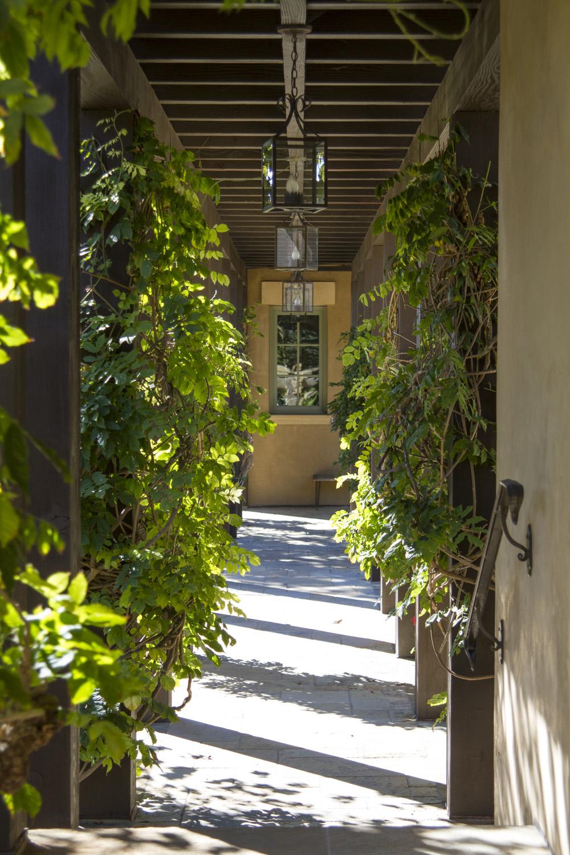 IMG_0020.jpg610 Cima Vista Montecito CA 93108 Top agent in Montecito realtor estate for sale house for sale luxury real estate